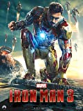 Iron Man 3 [HD]