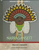 The Narragansett (Indians of North America Series)