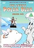 The Little Polar Bear: Series 1 [DVD]