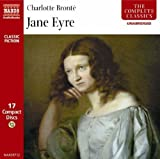 Charlotte Bronte Jane Eyre (Complete Classics)