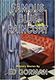 Famous Blue Raincoat: Mystery Stores (188594134X) by Gorman, Ed