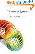 Thinking in Systems: A Primer