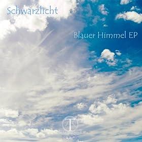 wolkenbrecher original mix schwarzlicht from the album blauer himmel