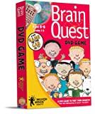Brain Quest: Grades 1-3 (Ig) [DVD] [Import]