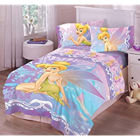 teen's bedroom design