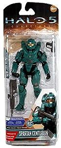 Mcfarlane Halo 5 Guardians Series 1 Spartan Centurion Exclusive