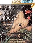 Under One Rock(Pb)