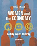 img - for Women and the Economy: Family, Work, and Pay (2nd (second) Edition) book / textbook / text book