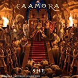 She by Caamora (2008-05-13)