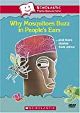 echange, troc Why Mosquitos Buzz in People's Ears & More Stories [Import Zone 1]