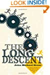Long Descent, The