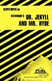 Stevenson's Dr. Jekyll and Mr. Hyde (Cliffs Notes) (0822004089) by James L. Roberts