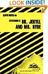 Cliffs Notes on Stevenson's Dr. Jekyl...