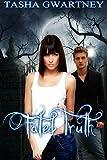 Fated Truth (The True Witch Saga Book 1)