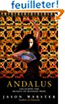 Andalus: Unlocking The Secrets Of Moo...