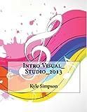Intro Visual_Studio_2013