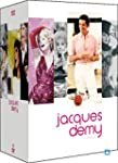 Jacques Demy : int�grale - coffret 12...