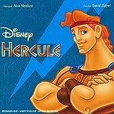 echange, troc BOF - Hercule