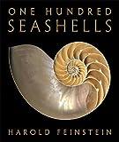 One Hundred Seashells