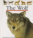 img - for The Wolf (First Discoveries) book / textbook / text book