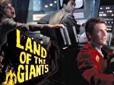 Land of the Giants Season 1