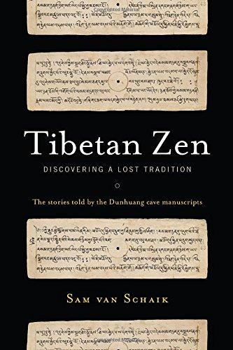 libro zen tantra: