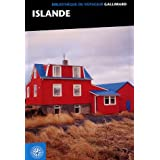 Islande (ancienne �dition)par Martin Angel
