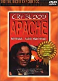 Cry Blood Apache [DVD] [Region 1] [US Import] [NTSC]