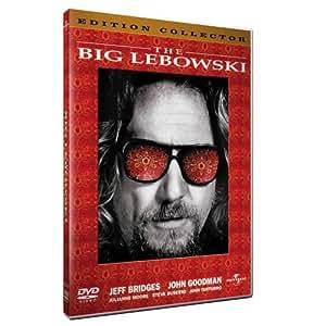The Big Lebowski [Édition Spéciale]