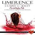 Limerence | Claire C. Riley