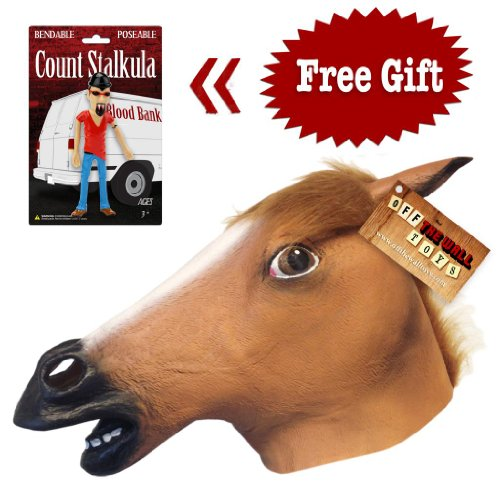 horse-head-mask-super-creepy-best-seller-with-free-bendable-toy