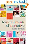 Basic Elements of Narrative: What's t...