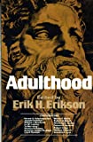 Adulthood: Essays