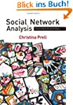 Social Network Analysis: History, The...