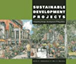Sustainable Development Projects: Int...