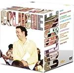 Coffret Coluche 9 DVD