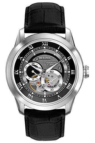 montre-bracelet-homme-bulova-96a135