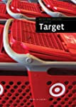 Built for Success: The Story of Target