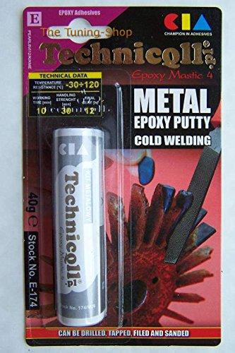 stucco-epossidico-per-metalli-inox-alluminio-bronzo-ferro-casts-ecc-saldatura-fredda-40-g-nuovo