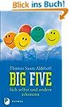 Big Five - Sich selbst und andere erk...