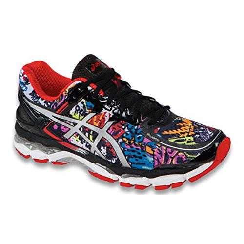 asics-gelkayano-22-nyc-mens-running-shoe-11-new-york-city-2015