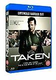 Image de Taken [Blu-ray] [Import anglais]