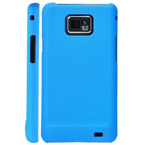 Iprotect ORIGINAL SAMSUNG GALAXY