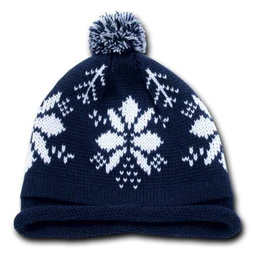 Marvelous Ugly Christmas Sweater Hats Trucker And Beanies Easy Diy Christmas Decorations Tissureus