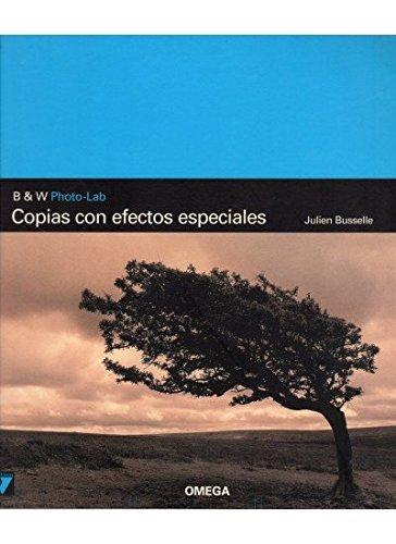 copias-con-efectos-especiales-fotocine-y-tv-fotografia-y-video