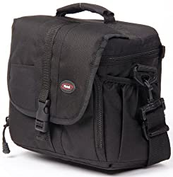 Pixtek PB-101 DSLR Shoulder Bag