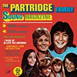 The Partridge Family: Sound Magazine