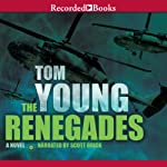 The Renegades | Thomas Young