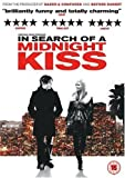 echange, troc In Search of a Midnight Kiss [Import anglais]