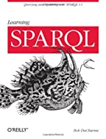 Learning SPARQL ebook download